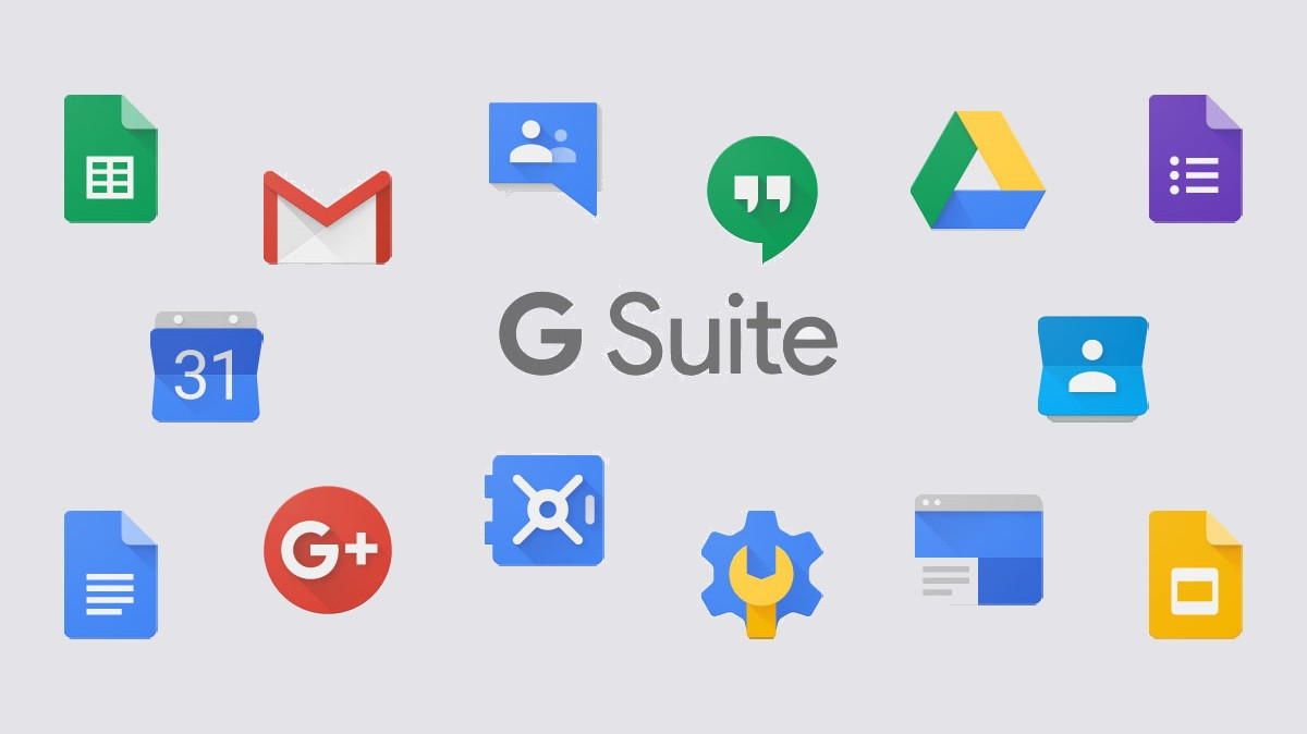 G-Suite-how-to-earn-money-from-google