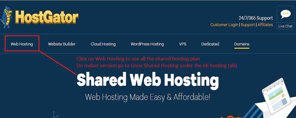 how-to-make-a-wordpress-website-with-hostgator-shared-hosting-plan