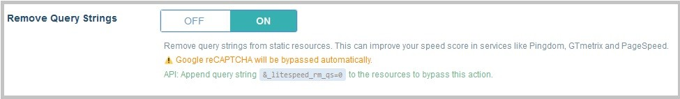 lite-speed-cache-plugin-remove-query-strings-from-static-resorces