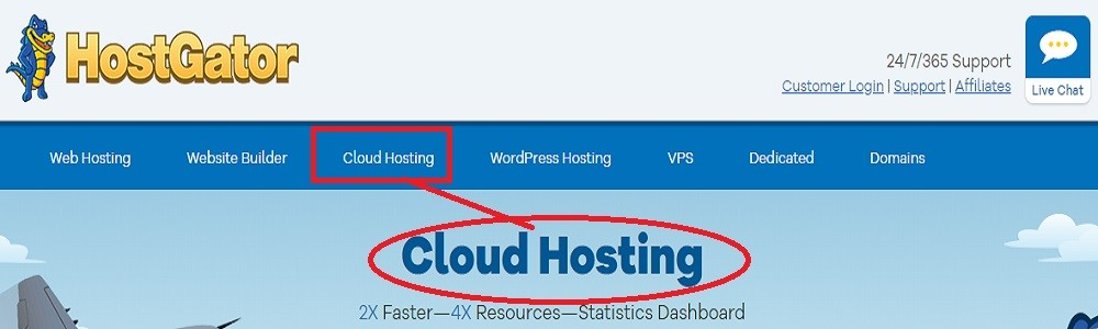 how-to-make-a-wordpress-website-managed-web-hosting-hostgator-2