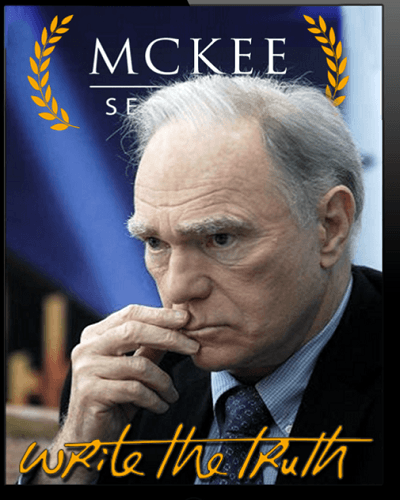 use-name-mackee-story-blog-names