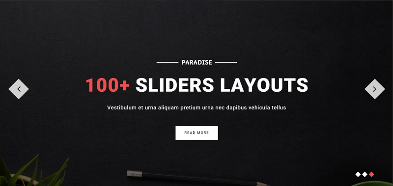 Paradise-Slider-responsive-wordpress-bootstrap-plugin