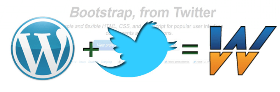 WordPress-Twitter-Bootstrap-plugin