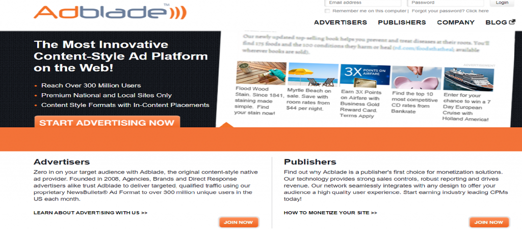 adblade-affiliate-programs-that-pay-per-click