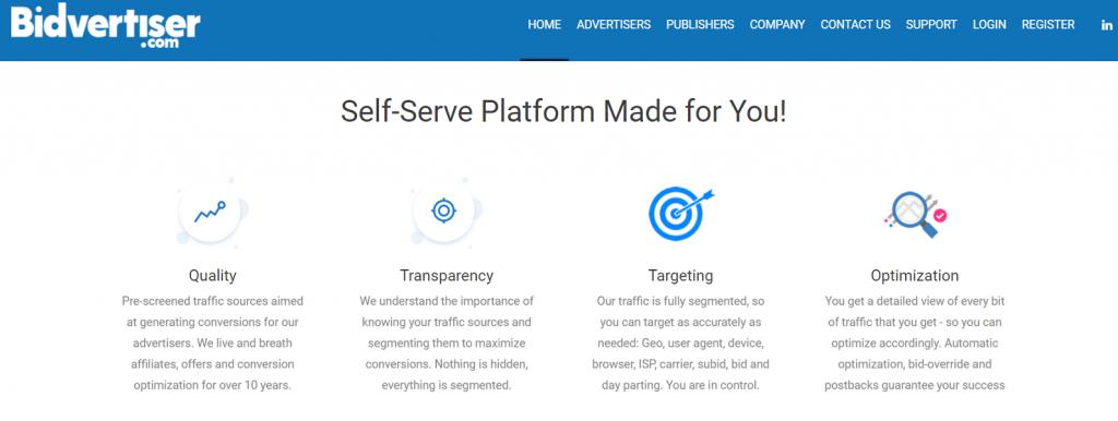 bidvertiser-affiliate-programs-that-pay-per-click