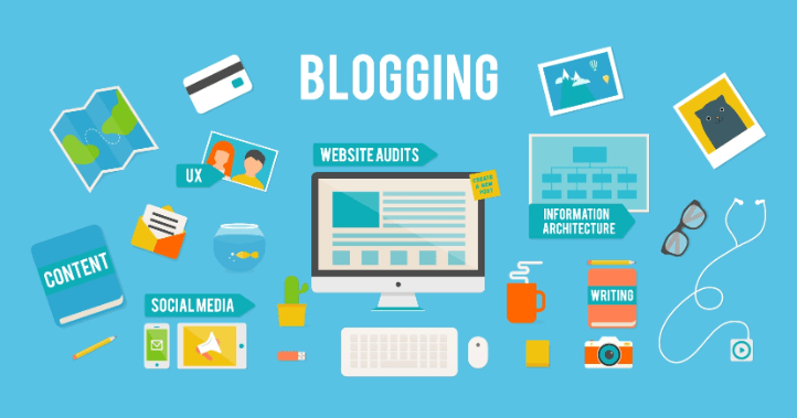 blogging-successful-freelancer