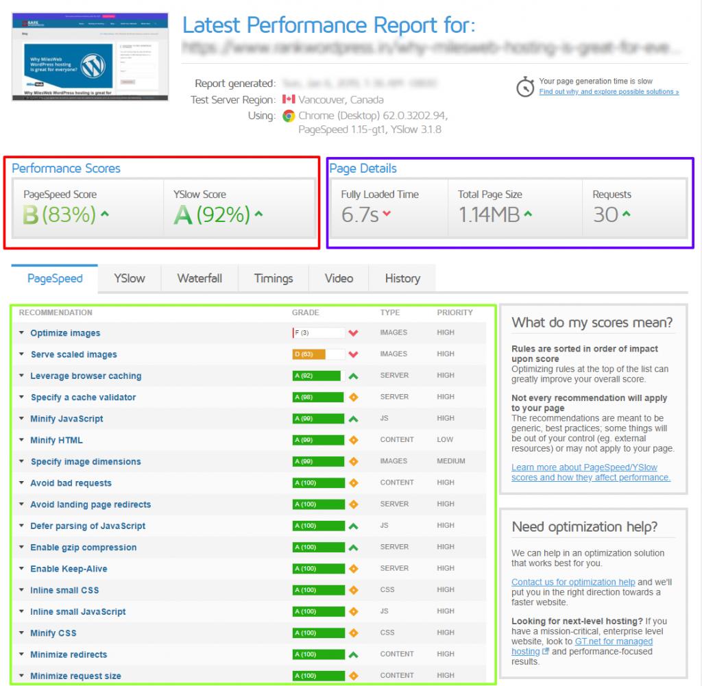 gtmetrix-speedtest-report-use-cookie-free-domains