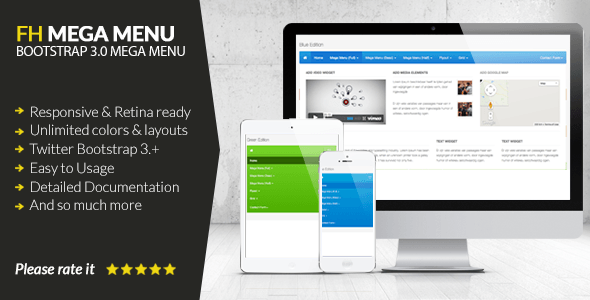 megamenu-wordpress-bootstrap-plugin