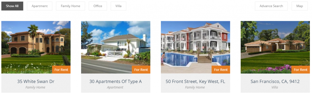 real-estate-pro-wp-plugin