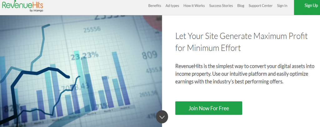New Affiliate Products Best Ppc Network For Affiliate