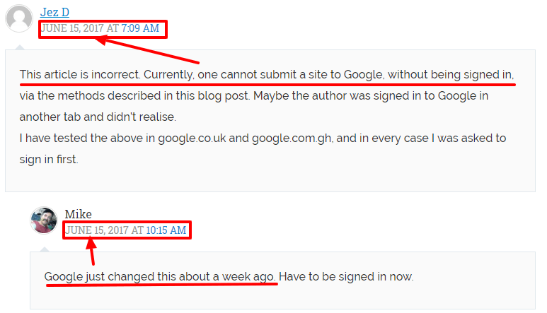 submit-url-to-google-without-signing-in-is-closed