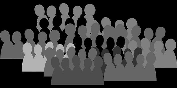 targeted-audience-blog-names