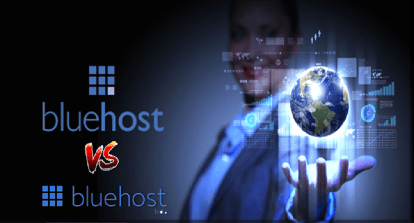 Bluehost India Review [2019]: Should You Consider It Over Bluehost.com?