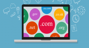7 Tips To Come Up With Creative Blog Names [Updated]