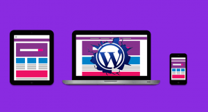 How To Make A WordPress Website From Scratch In 2019 [Beginner Guide]