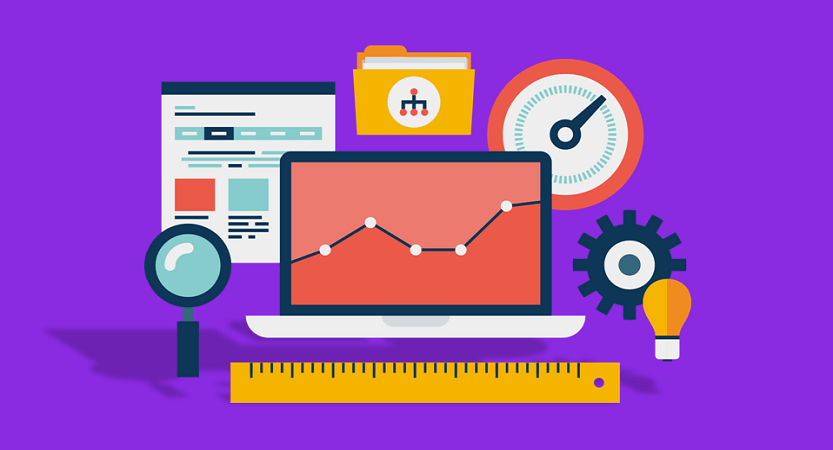 Two Best Google Image optimization tools in 2019