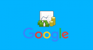 How to earn money from Google in 2019? it's easy if you do it smart