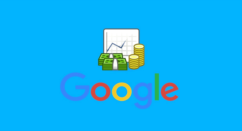 6 Great Ways To Earn Money From Google [Updated in 2019] 2