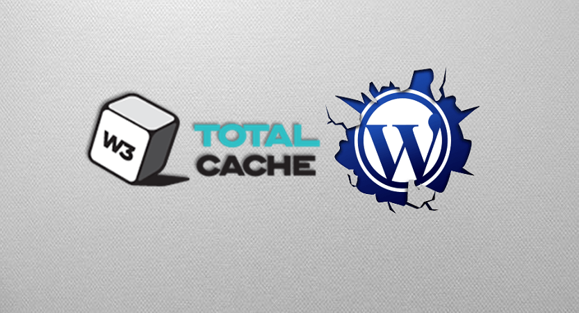 How to Configure W3 Total Cache Cloudflare Settings For Best Result