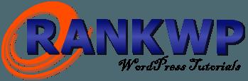 rankwp-logo