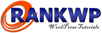 RankWP
