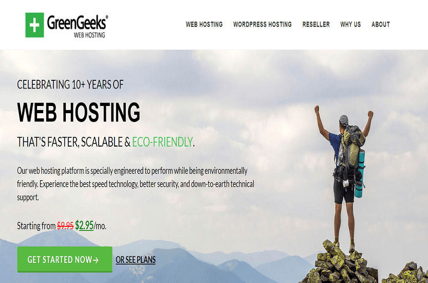 greengeeks-web-hosting-pay-per-month