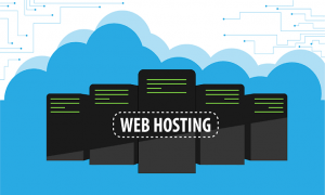 These 7 Web Hosting Pay Per Month plans are the best for monthly billing