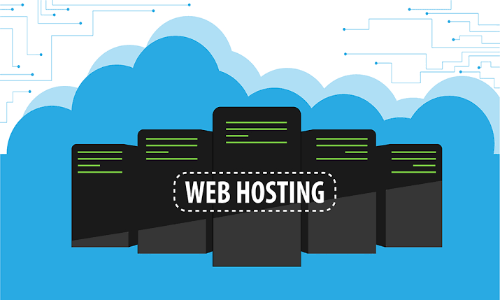 Pay-per-month-web-hosting