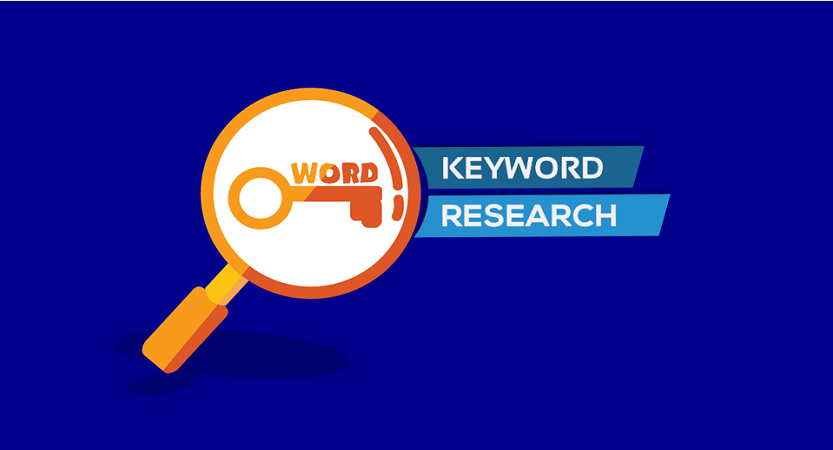 keyword-tools-for-youtube