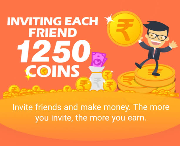 Rozdhan-app-earn-paytm-cash-daily