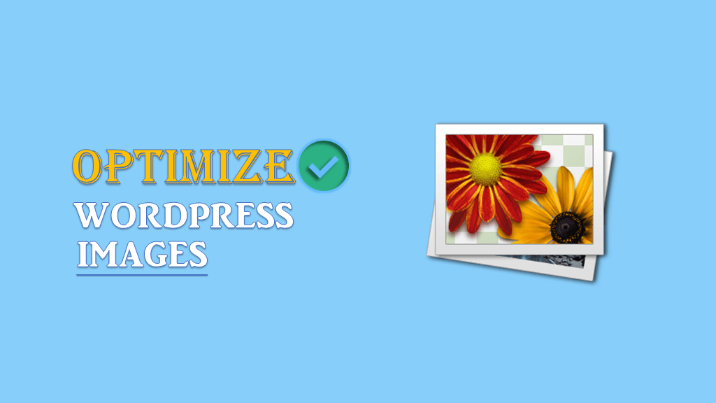 optimize-wordpress-images